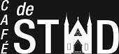 Logo Café de Stad